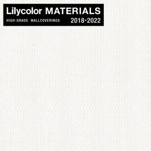 【壁紙】【のり無し壁紙】Lilycolor MATERIALS 塗装壁紙 LMT-15275__nlmt-15275