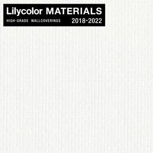 【壁紙】【のり無し壁紙】Lilycolor MATERIALS 塗装壁紙 LMT-15276__nlmt-15276