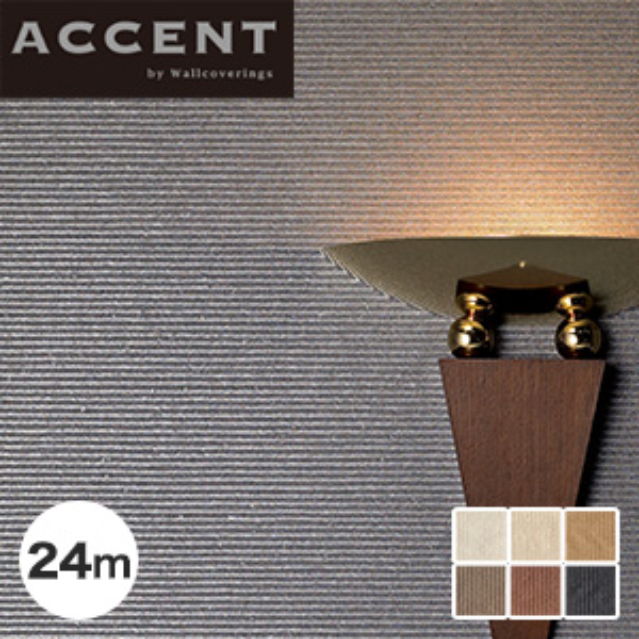 きらびやかな特殊素材で店舗やホテル等にも最適なのり無し壁紙 のり無し壁紙 販売期間 限定のお得なタイムセール 縦横の貼方向で効果的な演出ができるダンディでモダンなデザイン GROOVE 爆買い新作 24m AW-031 AW-033 AW-032 AW-034 AW-036__fj24m- AW-035