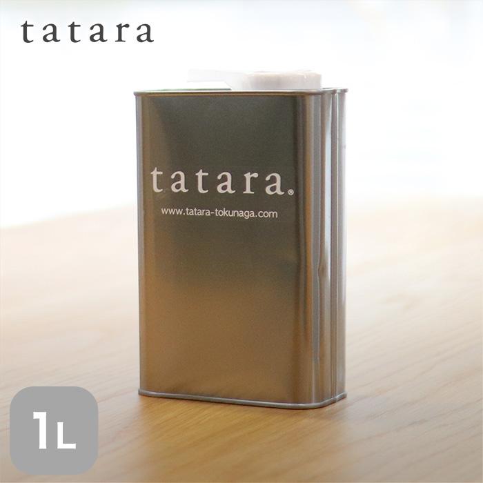 【塗料】浸透性木部用仕上げ材 tatara撥水セラミックマルチ 1L__tatara-multi-1