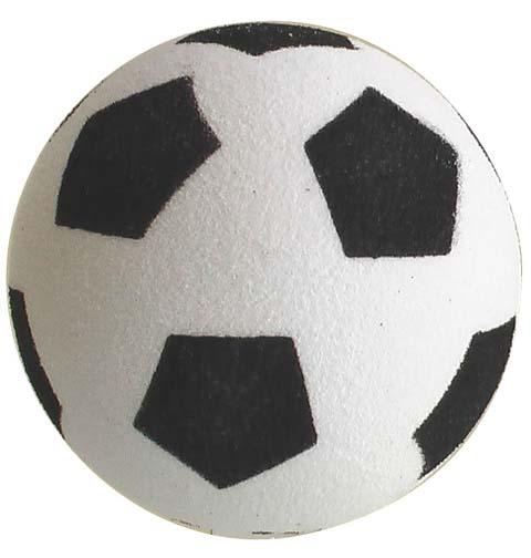 メール便OK アンテナボール サッカーボール アンテナトッパー Soccer Ball AntennaBall 目印 アメリカン雑貨 スポーツ カー用品 カーアクセサリー お気に入 05P03Dec16 カスタム ポイント 受注生産品