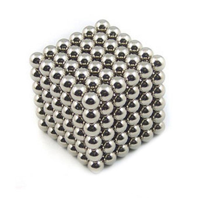 頭のトレーニングに 自在に形が作れる ネオジム磁石の立体パズルです マグネットボール ネオジム磁石 3mm 特価 216個 マジック 頭のトレーニング 変幻自在 定形外郵便 キューブ 指先の運動 立体パズル MAGNETBALL 卓抜