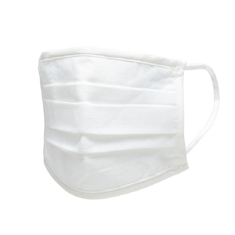 購買 くり返し洗って使える無地ガーゼマスク蒸れにくく快適 180円メール便対応3点まで MSKGP2プレミアムガーゼマスク 1枚入 期間限定 SKATER