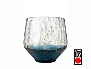 至上 プレゼント 家飲み クリスタル ハンドメイド 毎日がバーゲンセール 日本酒 冷酒 東洋佐々木ガラス 八千代窯 江戸ガラス フリーグラス 10391