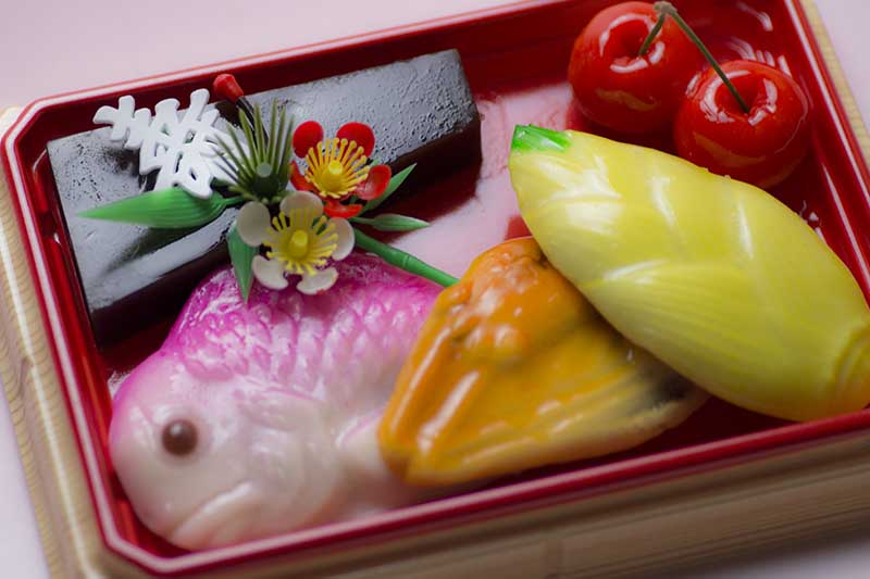 https://shop.r10s.jp/wa-sweets-yoshida/cabinet/01975330/img60320667.jpg