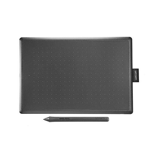 One by Wacom 価格 交渉 送料無料 Medium CTL-672 K0-C ワコム ペンタブレット 対応 高級品 送料無料 Chromebook