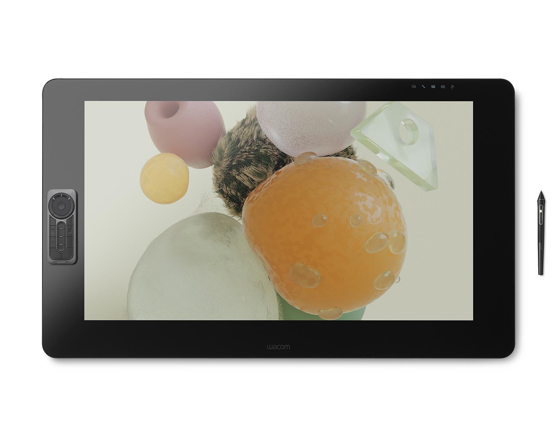 Wacom Cintiq Pro 32 (DTH-3220/K0) ワコム 液晶 ペンタブレット 送料無料