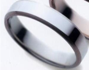★【お得な卸直営店価格はお問合せ下さい】★BISVAGUE【ビスバーグ】BV-159マリッジリング、結婚指輪、ペアリング用(1本)