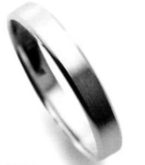 ★お買い得な情報があります???★サムシングブルー Something Blue SP-767マリッジリング・結婚指輪・ペアリング(1本)