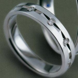 ★【お得な卸直営店価格はお問合せ下さい】★SAINTE ORO 【セントオーロ】SO-112マリッジリング、結婚指輪、ペアリング用(1本)