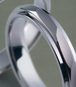 ★【お得な卸直営店価格はお問合せ下さい】★SAINTE ORO 【セントオーロ】SO-114マリッジリング、結婚指輪、ペアリング