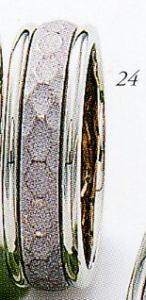 ★Tresoro【トレソロ】(24)88E72 wide 5.5mmマリッジリング・結婚指輪・ペアリング用(1本)