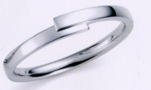 ★卸直営店(お得な特別割引価格)!!★RomanticBlueロマンティックブルー4B1003(番外6)PT900プラチナマリッジリング・結婚指輪・ペアリング用(1本)