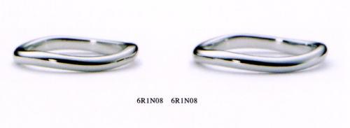 【SALE】 ★NINA★NINA RICCI【ニナリッチ】(9)6R1N08-2 &(10)6R1N08-2(2本は同じ商品です))-2本セットマリッジリング・結婚指輪・ペアリング, アヤウタグン:a0e82cae --- mirandahomes.ewebmarketingpro.com