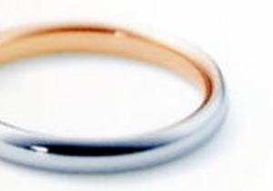 NINA RICCI ニナリッチ 22 6RL922-2マリッジリング 結婚指輪 ペアリング用 1本 節分 お買い得 銀婚式 入学祝 お支払い方法について 卒業祝