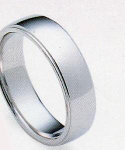 ★【お得な卸直営店価格はお問合せ下さい】??★CITIZEN【シチズン】【パートナーリング】PR-004 マリッジリング、結婚指輪、ペアリング用(1本)