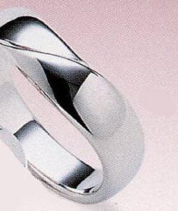 ★【お得な卸直営店価格はお問合せ下さい】??★CITIZEN【シチズン】【パートナーリング】PR-006マリッジリング、結婚指輪、ペアリング用(1本)