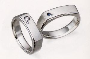 ★【お得な卸直営店価格はお問合せ下さい】??★CITIZEN【シチズン】【パートナーリング】PR-026&PR-025(2本セット定価)マリッジリング、結婚指輪、ペアリング