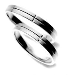 ★お買得情報があります???!!★ NOCUR ノクル CN-028 & CN-027 2本セット定価 マリッジリング 結婚指輪 ペアリング