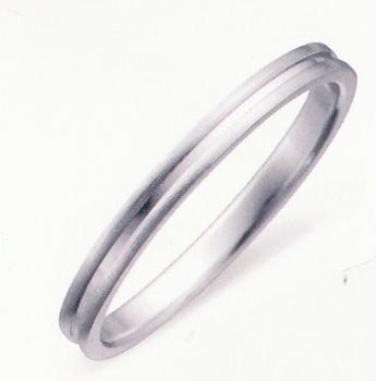 ★お買得情報があります??!!★ NOCUR ノクル CN-052 マリッジリング 結婚指輪 ペアリング (1本)