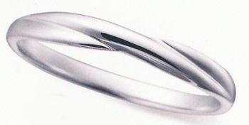 ★お買得情報があります???!!★ NOCUR ノクル CN-054 マリッジリング 結婚指輪 ペアリング (1本)