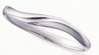 ★お買得情報があります??!!★ NOCUR ノクル CN-056 マリッジリング 結婚指輪 ペアリング (1本)