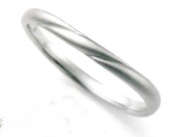 お買得情報がありますNOCURノクル CN 058 マリッジリング 結婚指輪 ペアリング1本Qhrtsd