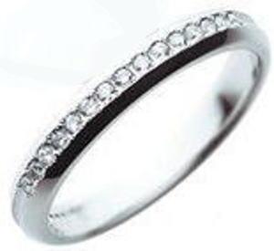 ★お買得情報があります???★サムシングブルー Something Blue SP-802マリッジリング・結婚指輪・ペアリング(1本)