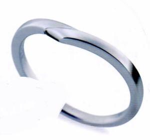 ★お買い得な情報があります???★サムシングブルー Something Blue SC-883マリッジリング・結婚指輪・ペアリング(1本)