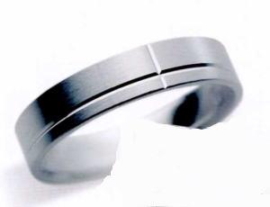 ★お買い得な情報あります???★サムシングブルー Something Blue SC-885マリッジリング・結婚指輪・ペアリング(1本)