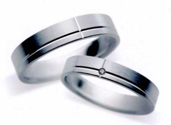 ★お買い得な情報あります???★サムシングブルー Something Blue SC-885&SC-884(2本セット定価)マリッジリング・結婚指輪・ペアリング