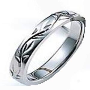 ★【お得な卸直営店価格はお問合せ下さい】★SAINTE ORO 【セントオーロ】SO-104(SLIM)マリッジリング、結婚指輪、ペアリング用(1本)