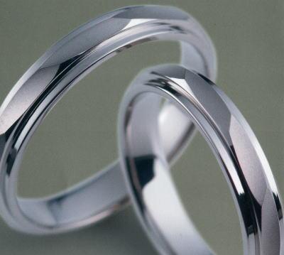 ★【お得な卸直営店価格はお問合せ下さい】★SAINTE ORO 【セントオーロ】SO-114&SO-114=(2本セット定価)マリッジリング、結婚指輪、ペアリング