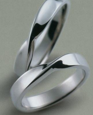 ★【お得な卸直営店価格はお問合せ下さい】★SAINTE ORO 【セントオーロ】SO-115&SO-115=(2本セット定価)マリッジリング、結婚指輪、ペアリング