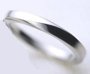 ★【お得な卸直営店価格はお問合せ下さい】★C-ISM【シーイズム】 CM-360マリッジリング、結婚指輪、ペアリング用(1本)