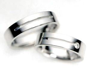 ★【お得な卸直営店価格はお問合せ下さい】★C-ISM【シーイズム】CM-368 & CM-367(2本セット定価)マリッジリング、結婚指輪、ペアリング