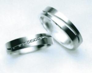 ★【お得な卸直営店価格はお問合せ下さい】★C-ISM【シーイズム】マリッジリング、結婚指輪、ペアリング CM-369 & CM-370 (2本セット定価)