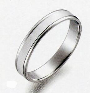 True Love トゥルーラブ (13) P098-3 卸直営店 お得な特別割引価格 Pt900 プラチナ マリッジリング 結婚指輪 ペアリング (1本)