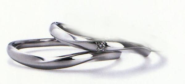 プチロワイヤル WPR-006W-WPR-006M 結婚指輪 結婚指輪 マリッジリング 2本セット,スリムタイプ ハードプラチナ, CLOTHES UNIT:e1d301bc --- odigitria-palekh.ru