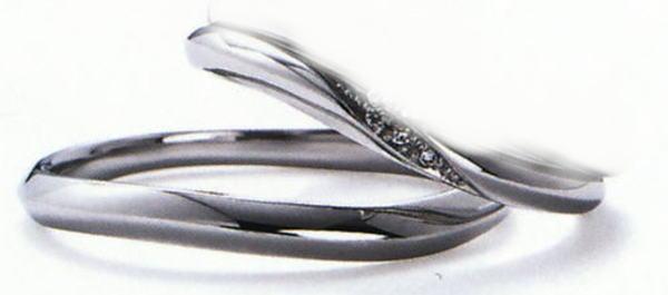 プチロワイヤル WPR-010W-WPR-010M マリッジリング 結婚指輪 WPR-010W-WPR-010M マリッジリング 2本セット,スリムタイプ ハードプラチナ ハードプラチナ, ギャラリーアートビジョン:b2a097ce --- odigitria-palekh.ru