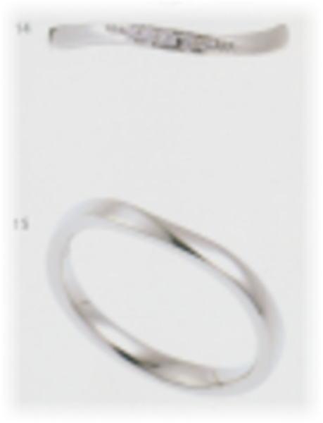 結婚指輪 マリッジリング L 11 2本セット 当店のオリジナル製品XN8wPnOk0Z