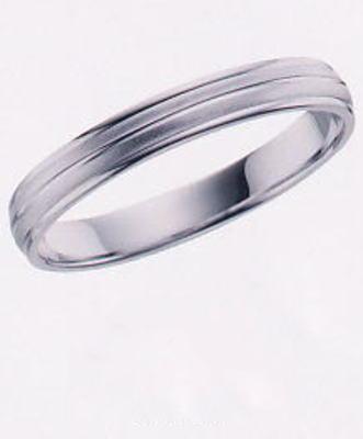 ★Tous Les Deux〔トゥレドゥ〕【Pd990新素材パラジウム・ジュエリー】TLD002マリッジリング・結婚指輪・ペアリング用(1本)