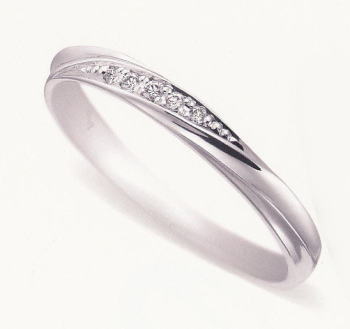★お買い得な情報あります???★サムシングブルーGlory Day SB-826マリッジリング・結婚指輪・ペアリング(1本)