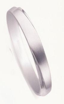 ★お買い得な情報あります???★サムシングブルーGlory Day SB-827マリッジリング・結婚指輪・ペアリング(1本)