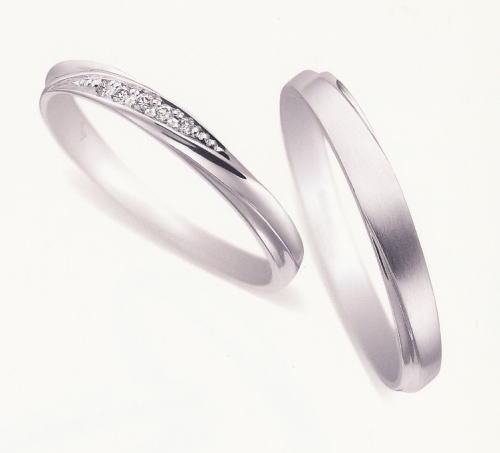 ★お買い得な情報あります???★サムシングブルー Glory Day SB-826&SB-827(2本セット定価)マリッジリング、結婚指輪、ペアリング