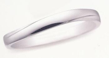 ★お買い得な情報あります????★サムシングブルーFine Day SB-829マリッジリング・結婚指輪・ペアリング(1本)