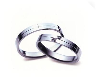 ★ (2本)【お得な卸直営店価格はお問合せ下さい】★ Sarasa サラサ SR-264 更紗 SR-264 & K10WG SR-263 ダイヤ = 2本セット定価 K10WG ホワイトゴールド マリッジリング 結婚指輪 ペアリング (2本), クリスタルテラス ライトストーン:7cbdfc7f --- odigitria-palekh.ru
