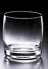 石塚硝子 ISHIZUKA GLASS アデリアグラス ADERIA GLASS ベリッシマ オールド10 J4142 12個セット オールドグラス 310ml