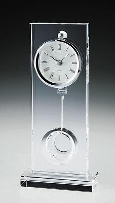 【期間限定!ポイント5倍中!】NARUMI ナルミ ウィンドウ ペンドラムクロック 31cm GW1000-11036