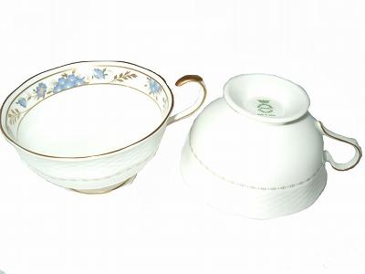 在庫限り 最終放出 NARUMI ナルミ 結婚祝い あす楽対応 BW1 8656-22114 コーヒーカップ 毎日続々入荷